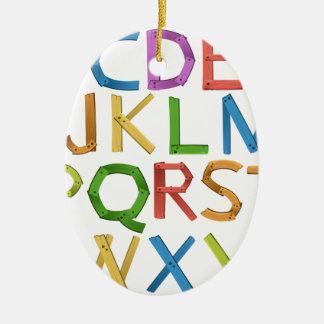 https://i0.wp.com/rlv.zcache.es/alfabetos_adorno_navideno_ovalado_de_ceramica-r24cdcb6f173f42aba5fe6cd6ad12fee9_x7s2o_8byvr_324.jpg