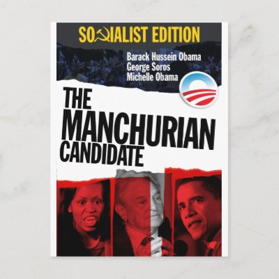 https://i0.wp.com/rlv.zcache.fr/candidat_mandchou_carte_postale-p239306756309212782baanr_400.jpg