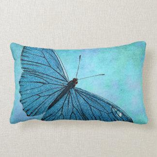 Bleu Turquoise Coussins Zazzlefr