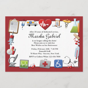 invitations faire part cartes