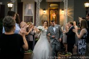 Lux Images Photography DSC_7689