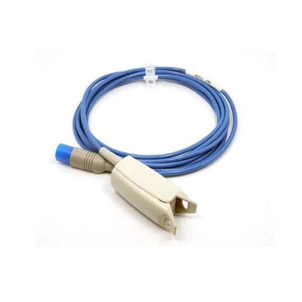 Blood Oxygen Sensor