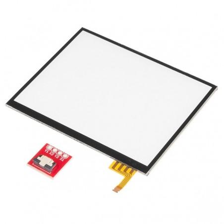 SparkFun Nintendo DS Screen Kit (Sparkfun LCD-13631)