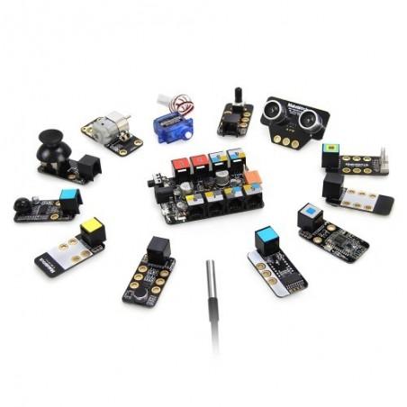Inventor Electronic Kit (MB-94004) Makeblock