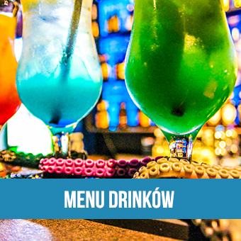 Menu_drinków