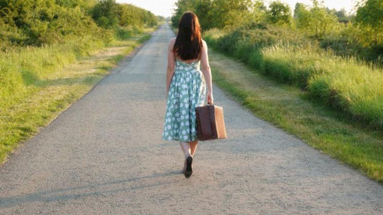 ¿Qué hago si soy víctima de violencia de género y estoy en situación irregular?