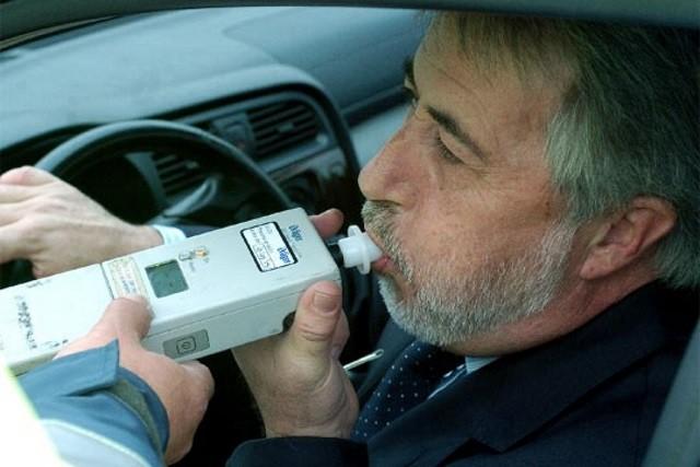 Control de alcoholemia ¿Delito o sanción administrativa?