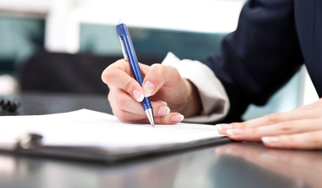 El contrato de formación y de prácticas y sus requisitos