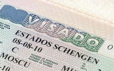 Cómo obtener visado de negocios para España si eres ruso