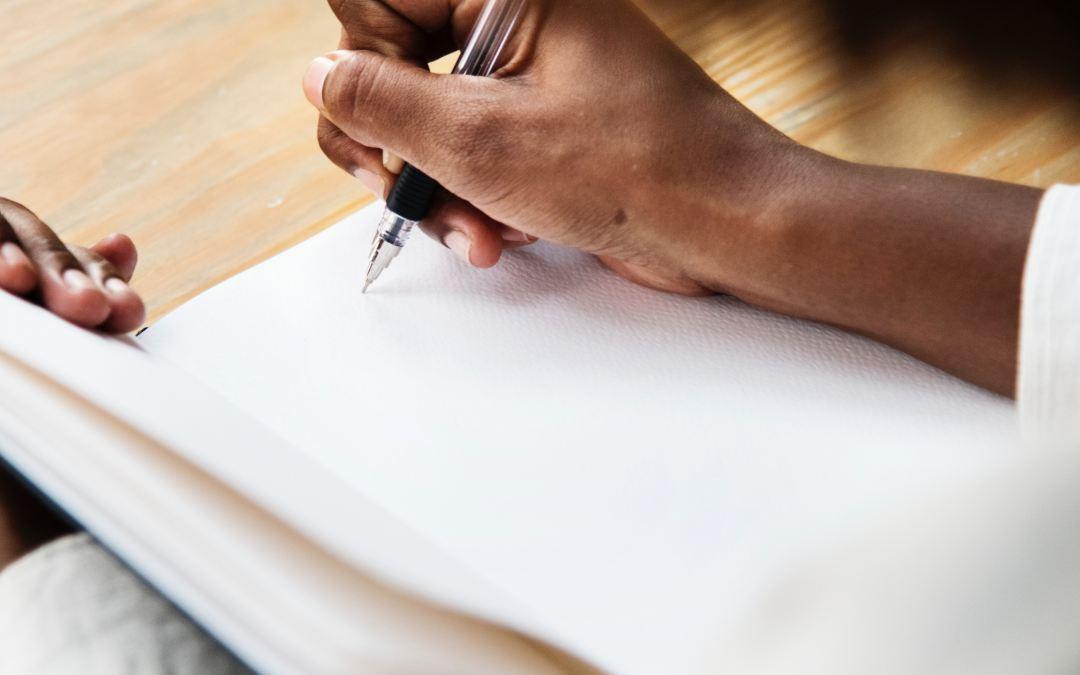 La sanción de expulsión en el procedimiento administrativo sancionador: Preguntas frecuentes