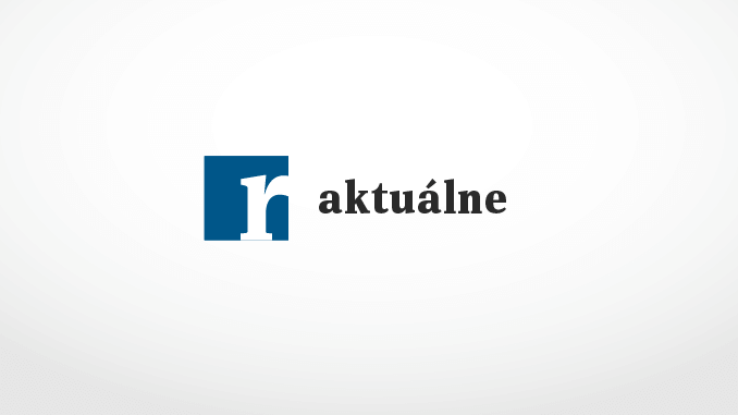 featured-images-aktualne-v1-01