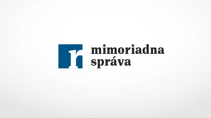 featured-images-mimoriadna-sprava-v1-01