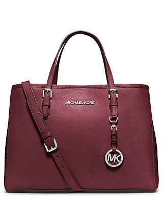 http://www.michaelkors.com/jet-set-travel-saffiano-leather-medium-tote/_/R-US_30H3STVT8L?color=0261
