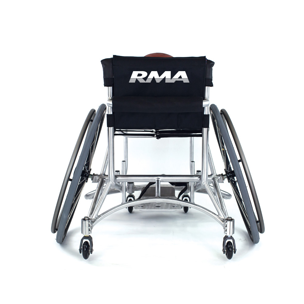 Basketball Chairs Basketball Wheelchair Rma Sport Made To Measure Youth And Club