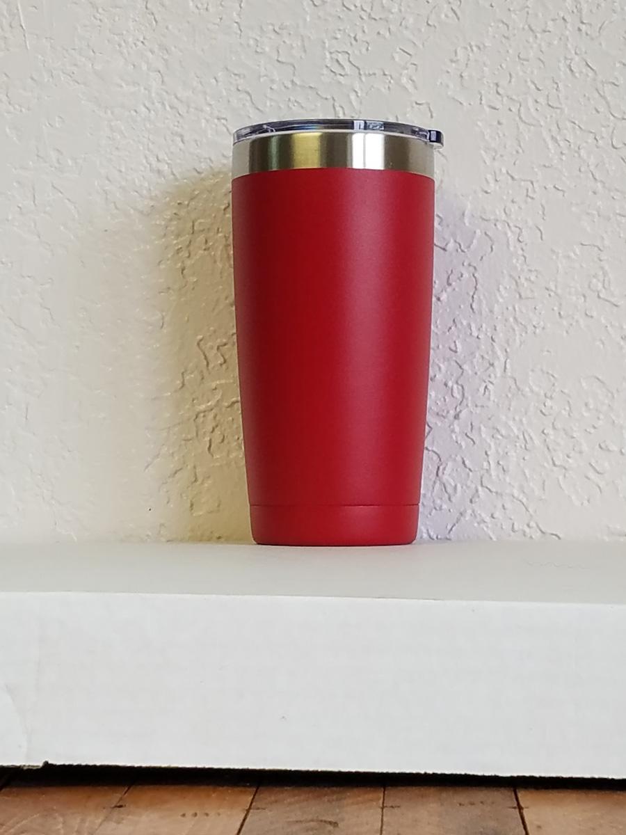 engraved polar mugs fort