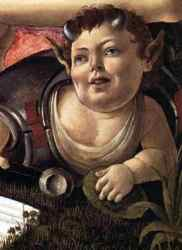 Appel à contribution Bad Reception: Negative Reactions to Italian Renaissance Art RMBLF be