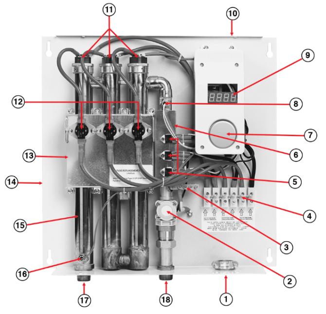 diagram rinnai r85 gas valve wiring diagram full version hd