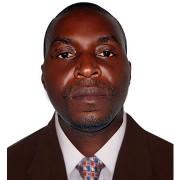 Cleophas BARORE : Chairman
