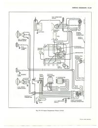 74 Chevy Truck Wiring Diagram | Get Free Image About ...