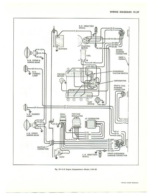 small resolution of 1963 chevy c10 wiring harness wiring diagram advance 1963 chevy truck wiring harness 1963 chevy c10