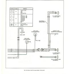 64 chevy pickup wiring diagram 64 free engine image for [ 864 x 1136 Pixel ]