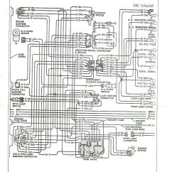 72 Ford F100 Dash Wiring Diagram 4 Wire Z Wave Thermostat Chevy 11 Artatec Automobile De Ray S Restoration Site Gauges In A 66 Truck Rh Rmcavoy Freeshell Org Xw Removal Tool Obd2