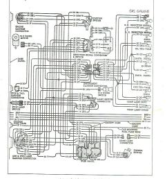 wiring harness for 1966 gmc wiring diagram fascinating 1966 chevy truck wiring harness [ 864 x 1136 Pixel ]