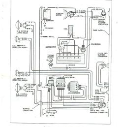 1963 chevy c20 wiring diagram wiring diagram view 1963 chevy c20 wiring diagram [ 864 x 1136 Pixel ]