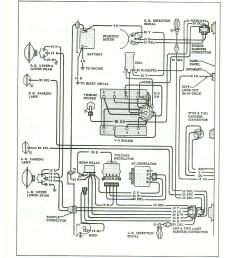 1966 chevy truck wiring harness wiring diagram schematics 1978 chevrolet blazer wiring diagrams 1966 chevy c10 [ 864 x 1136 Pixel ]