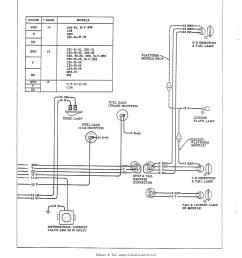 61 impala wiring diagram wiring diagram centre 1966 chevy truck ignition switch diagram wiring diagram post1966 [ 864 x 1136 Pixel ]