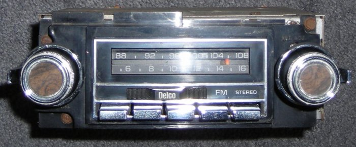 1988 Chevy Gmc R V Wiring Diagram Suburban Blazer Jimmy R V Pickup