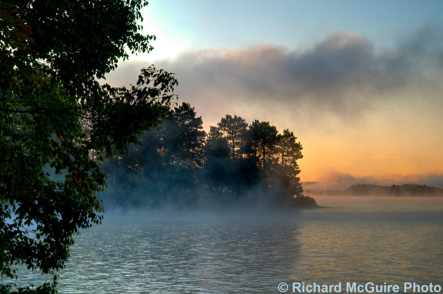 Montreal Richard Mcguire Photo