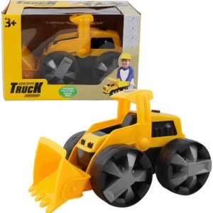 T1-802 - F/W Construction Vehicle (Loader)-0