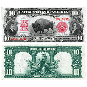 United States Notes
