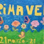 Fiesta de la Primavera y Jornada de Puertas Abiertas