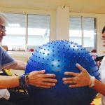 Importancia de las actividades funcionales para la recuperación de patologías neurológicas