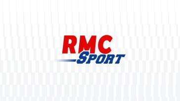 PRONOS PARIS RMC Le pari du jour du 8 mai Ligue 1 – France