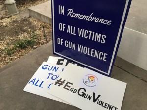Gun Vigil 1