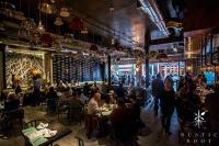 Fluxx Team Opening New Roof Top Restaurant in the Gaslamp ...
