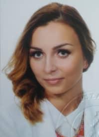Karolina Pierzchała