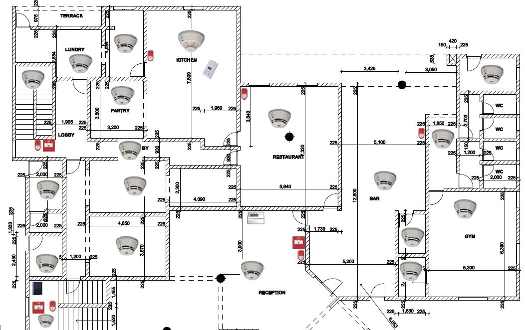 R&M Electricals