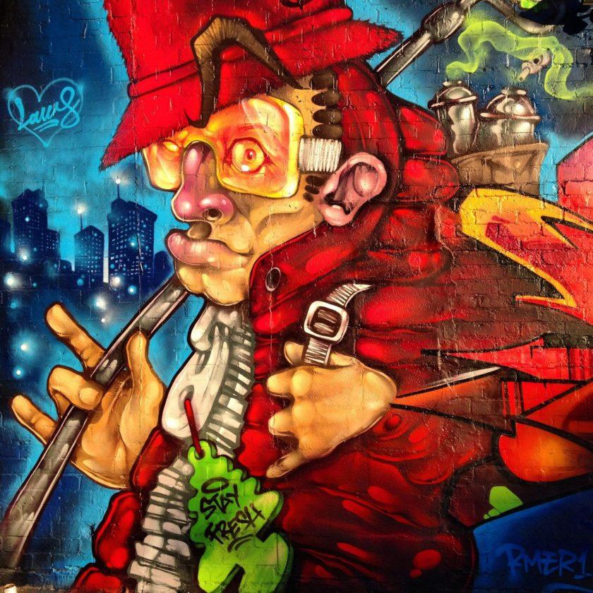 cityofcolours-bboy-graffiti-art-mural-rmer