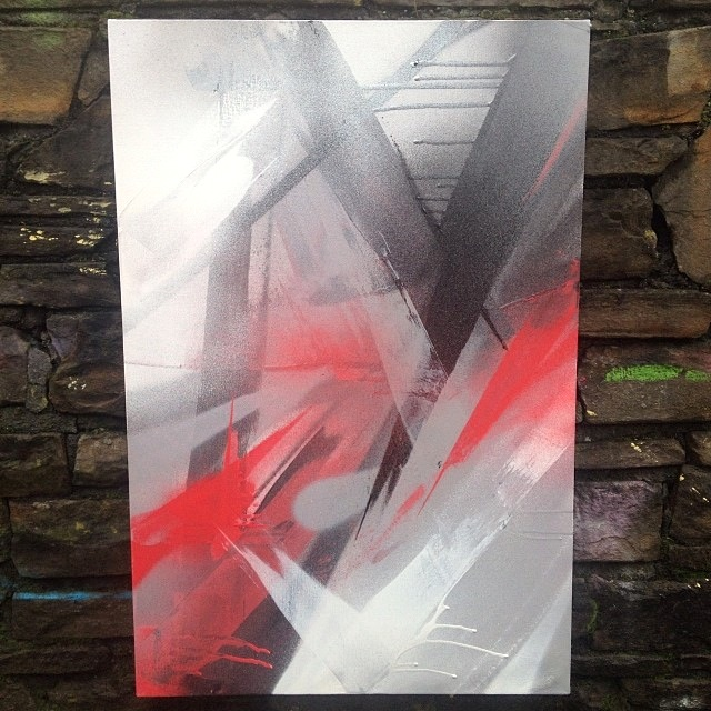 infrared-aerosolart-canvas-rmer1