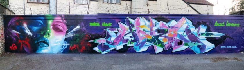 rmer-hoxe-cardiff-graffiti-art-2015web