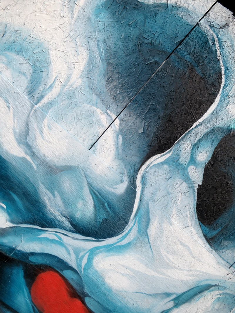 hoxe-rmer-tiger-bay-graffiti-art-murals-skull-wildsyle-piece-4-cruelvapours