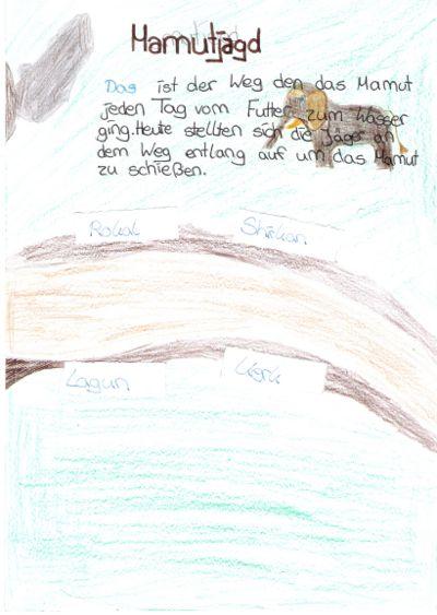 5g 2009 10Lesung mit Dirk Lornsen  RMGWiki