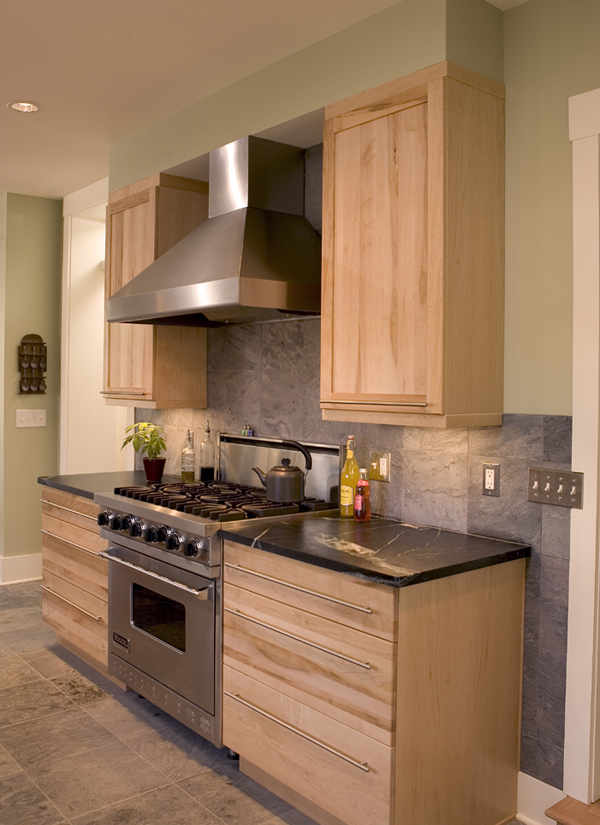 tile kitchen countertop cabinet organization soapstone gallery | welcome to rmg stone