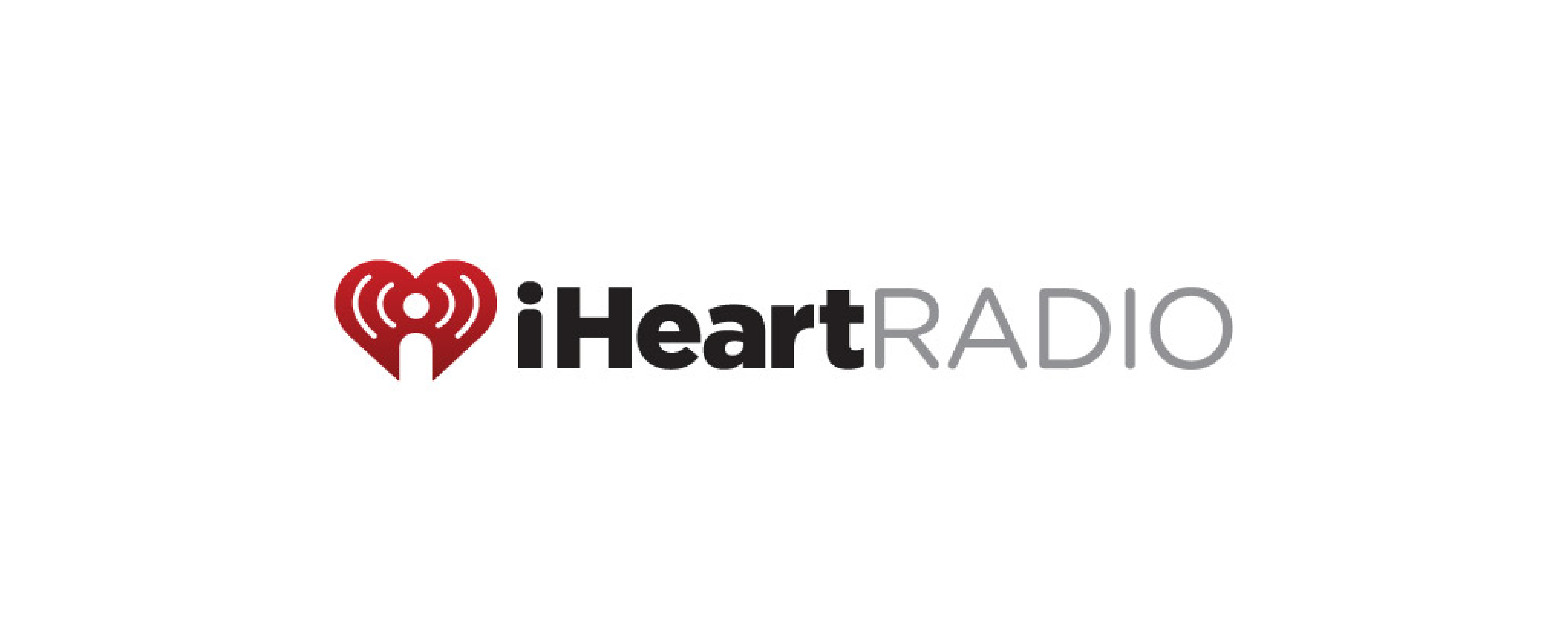 We were thrilled to share Lights of Love on iHeart Radio