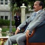 Que vaut le serment de Mohamed Ould Abdel Aziz ?