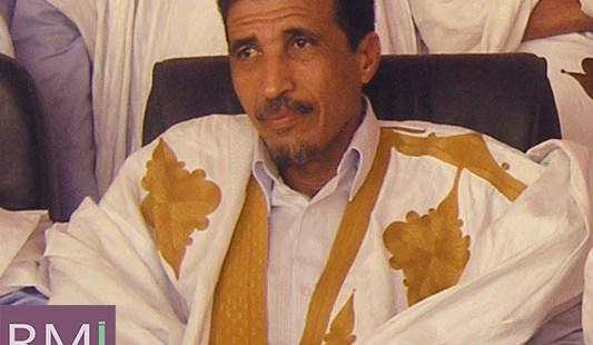 Négro-africain ou négro-mauritanien ?  Par Sidi N'Diaye pour RMI
